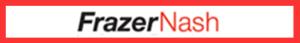 frazer-nash-footer-logo